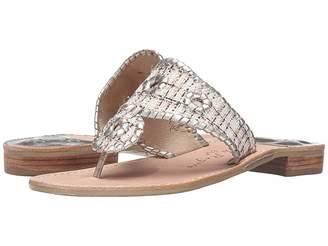 Jack Rogers Shiloh Women's Sandals