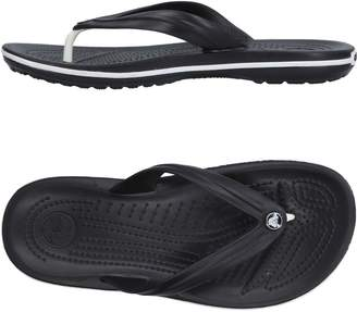 b0d216ab1 Crocs Fashion for Men - ShopStyle Australia