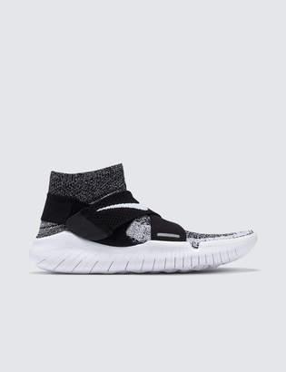 Nike Free RN Motion FK 2018