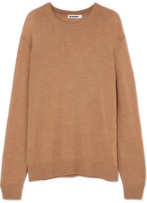 e3ec1031e1 Jil Sander Women s Sweaters - ShopStyle