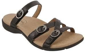 Taos Captive Sandal