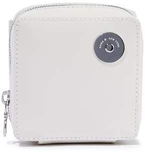 Kara Shoulder Bags