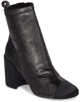 Marc Fisher Tache Ankle Boot