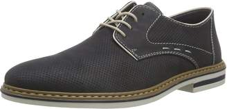 Rieker Mens M.Low Shoes