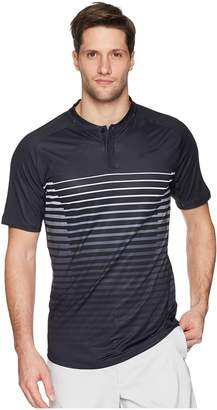 Nike Tiger Woods Standard Fit Polo Men's Clothing