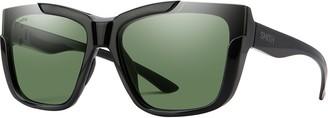 Smith Dreamline Chromapop Polarized Sunglasses - Women's