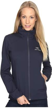 Arc'teryx Nodin Jacket Women's Coat