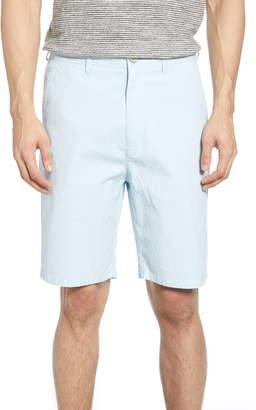 Rodd & Gunn Forsyth Island Slim Fit Shorts