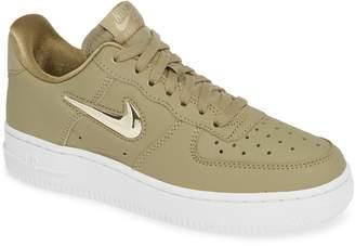 Nike Force 1 '07 PRM LX Sneaker