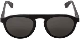 Mykita Maison Margiela Sunglasses