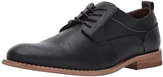 Call it SPRING Men's Cralelle Oxford