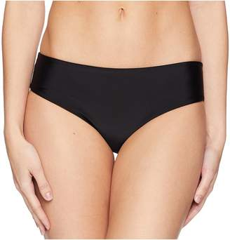 Mikoh Swimwear Cruz Bay Bottom Women's Swimwear