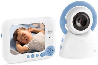 Chicco 00009328000000 Video Baby Monitor Deluxe 254