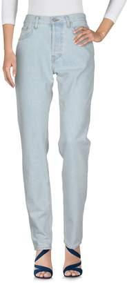 Yeezy Jeans