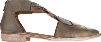 Free People Wanderlust Flat - Women's