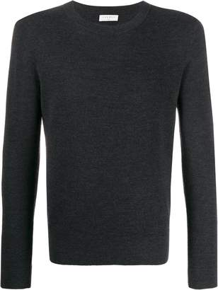 Sandro Paris Flash jumper
