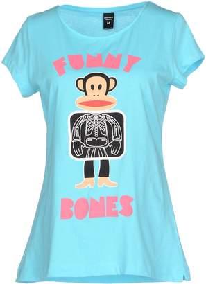 Paul Frank T-shirts - Item 37689788
