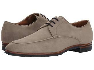 Gravati Two-Tone Spectator Men's Lace up casual Shoes