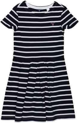 Gant Dresses - Item 34734368MS
