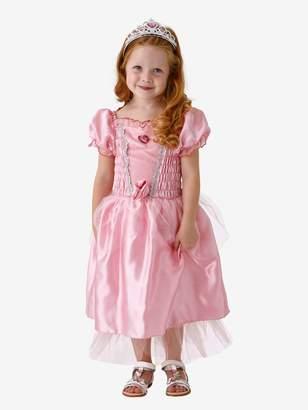 Vertbaudet Princess Costume