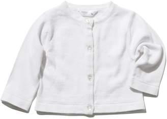 M&Co Plain cardigan