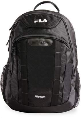 Fila Katana Laptop & Tablet Backpack