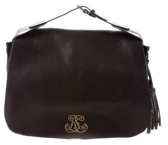 Ralph Lauren Military Vintage Backpack