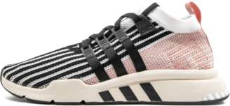 adidas EQT Support Mid ADV PK Ftw White/Core Black