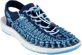 Keen Corded Slip-on Sandals - Uneek