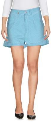 Meltin Pot Shorts - Item 36935976WJ