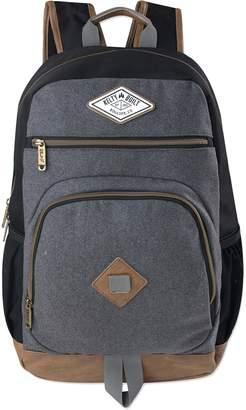 Kelty Camden Backpack with Vinyl Bottom