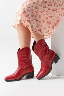 Vagabond Shoemakers Simone Leather Boot