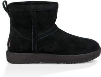 fc81c41c1f5 Waterproof Ugg Boots - ShopStyle UK