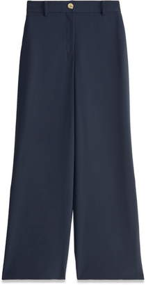 Rachel Roy Collection RACHEL Wide Leg Trousers