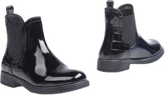 Geox Ankle boots - Item 11355541XU
