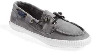 Sperry 'Sayel Away' Sneaker