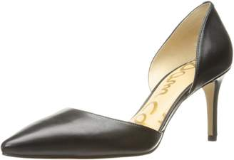 Sam Edelman Women's Telsa Pumps