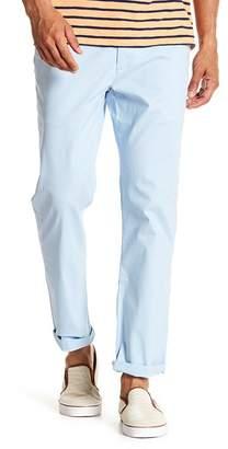 "English Laundry Straight Leg Chino Pants - 30-32\"" Inseam"