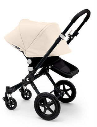 Bugaboo Cameleon3 Tailored Fabric Set $119.95 thestylecure.com