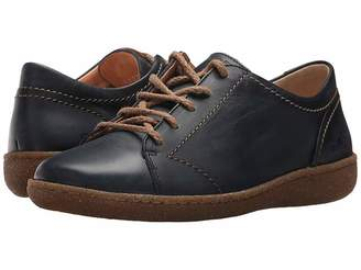 Mephisto Elody Women's Lace up casual Shoes