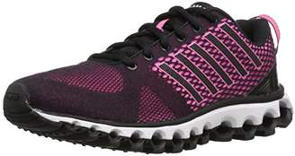K-Swiss Women's x-180 Cross-Trainer Shoe