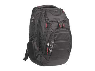 OGIO Renegade RSS Pack