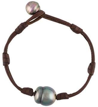 Mignot St Barth 'Gypsy' bracelet