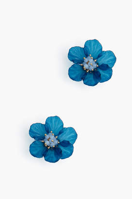 Jocelyn NAHMU Blossom Earrings