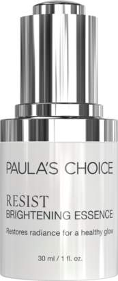 Paula's Choice RESIST Brightening Essence