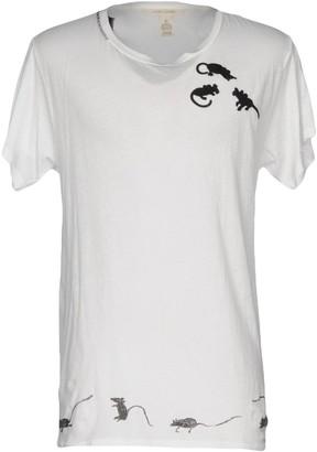 Marc Jacobs T-shirts - Item 12046385BK