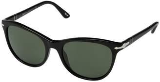 Persol 0PO3190S Fashion Sunglasses