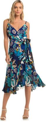 Trina Turk KACIE 2 DRESS
