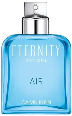 Calvin Klein Eternity Air for Men Eau de Toilette - 200ml.