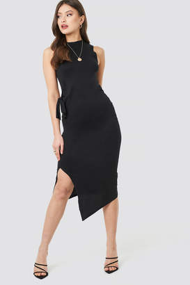 Cheap Monday Curle Dress Black